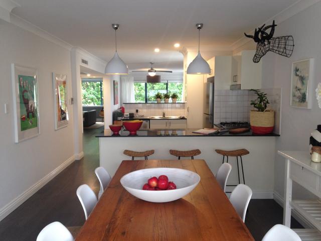 residential design lighting