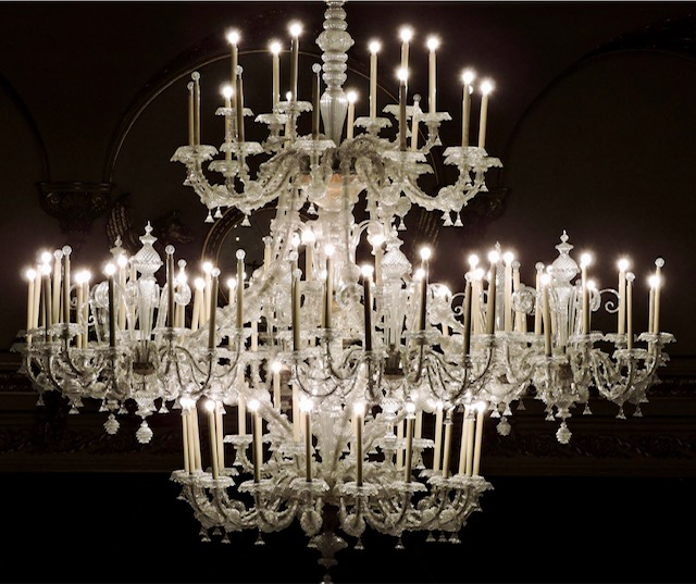 chandelier for home